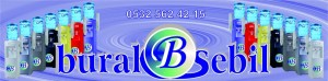cropped-web-logo.jpg