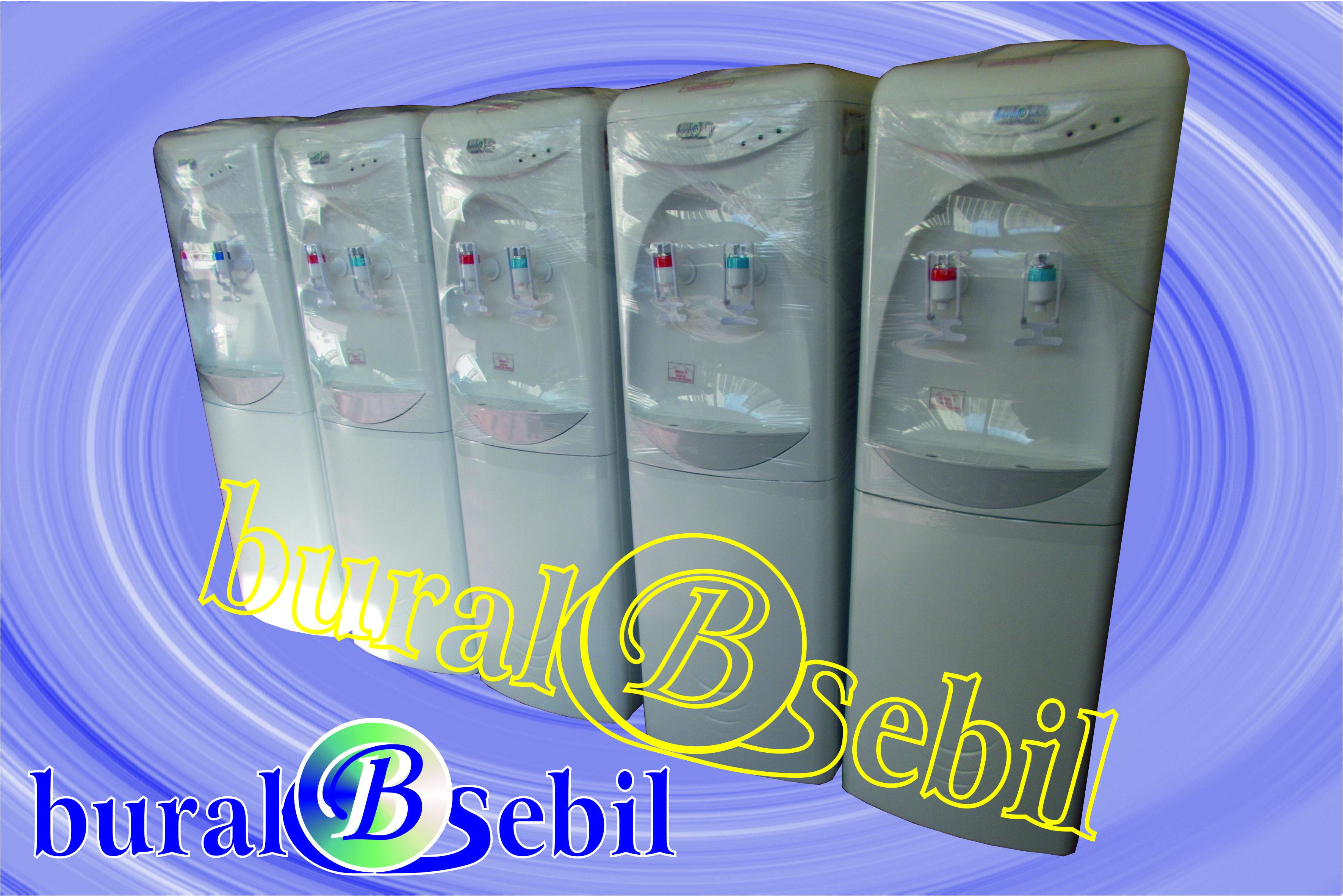 http sebilservisi com tag 2 el sebiller
